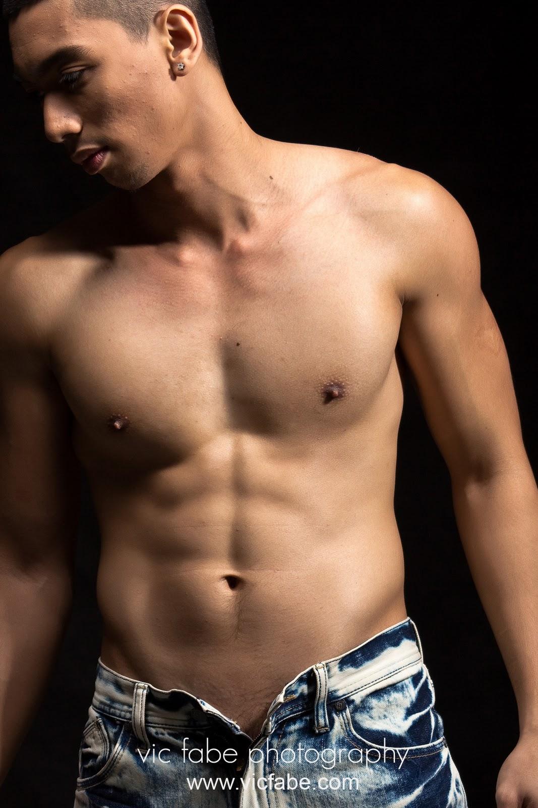 james jam male manila model poses models photo photography portfolio ...
