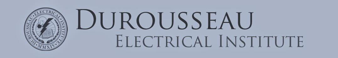 Durousseau Electrical Institute