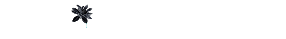 Blood Lotus: An Online Literary Journal