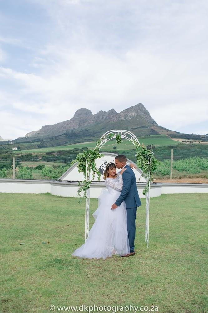 DK Photography CCD_5256 Preview ~ Lauren & Juan-Pierre's Wedding in In The Vine, Stellenbosch