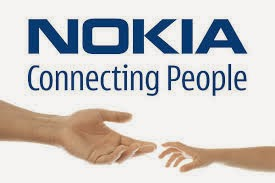 Harga HP Nokia Januari 2014