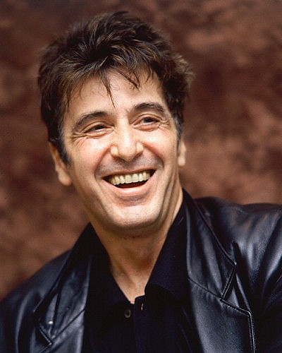 Site Blogspot  Hairstyles 2011 Medium on Hairstyle 2011  Celebrity Al Pacino Medium Short Hairstyle Wallpapers
