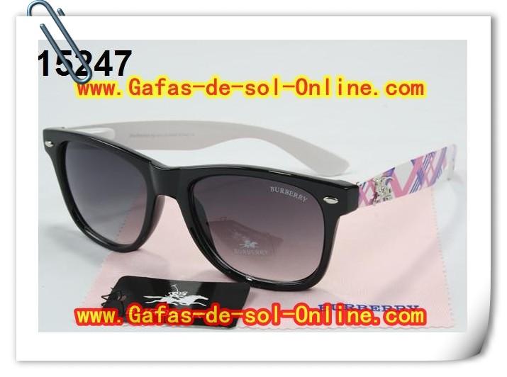 comprar gafas de imitacion ray ban