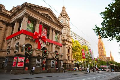 Lump Melbourne