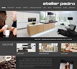 www Atelier Pedro