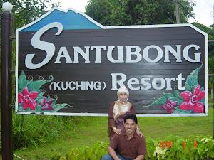 Sarawak 2007
