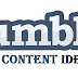 Awesome Content Ideas for Posting on Tumblr