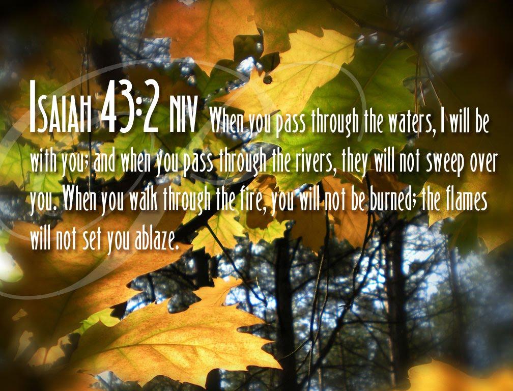 isaiah bible verses desktop wallpapers free christian