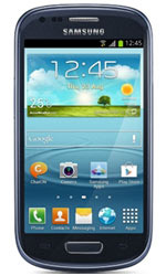 Galaxy S3 Mini Deals