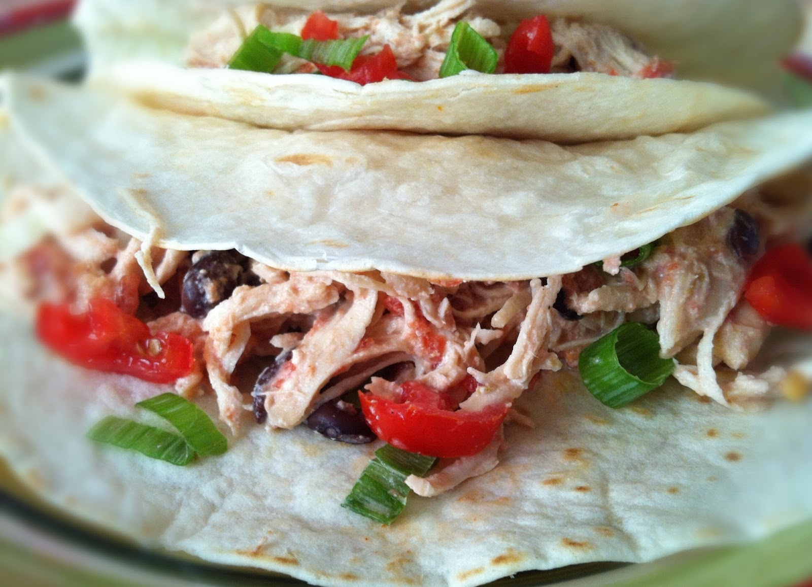 ... chicken recipes i love how easy it is to prepare and this chicken