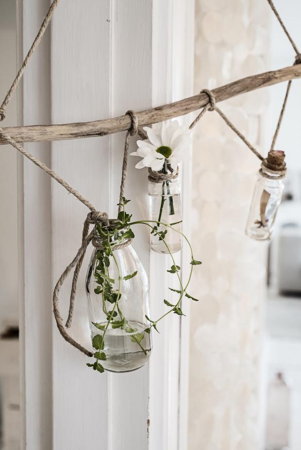 atelier rue verte le blog diy suspension florale. Black Bedroom Furniture Sets. Home Design Ideas