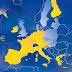 Η Ευρωζώνη σε μεγάλη ύφεση...