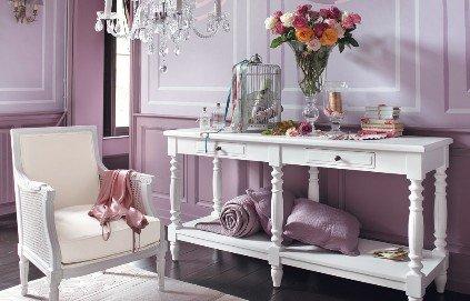 comment mettre des couleurs pastel sans tomber dans la d co kitsch blog d coration maison. Black Bedroom Furniture Sets. Home Design Ideas