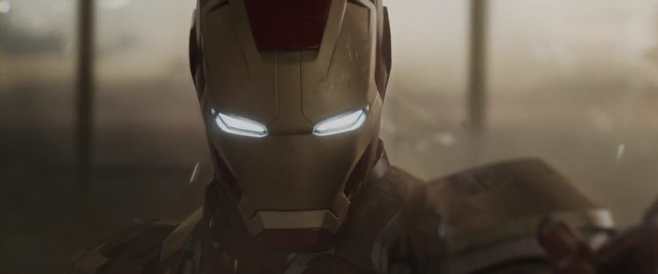 iron man 3 bittorrent for windows