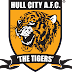 Value on Deadline Day - How Hull City Broke the Rules