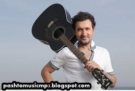 Rahim Shah-[pashtomusicmp3.blogspot.com]