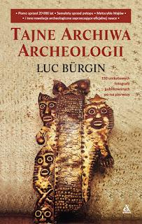 http://www.wydawnictwoamber.pl/kategorie/historia/tajne-archiwa-archeologii,p729367570