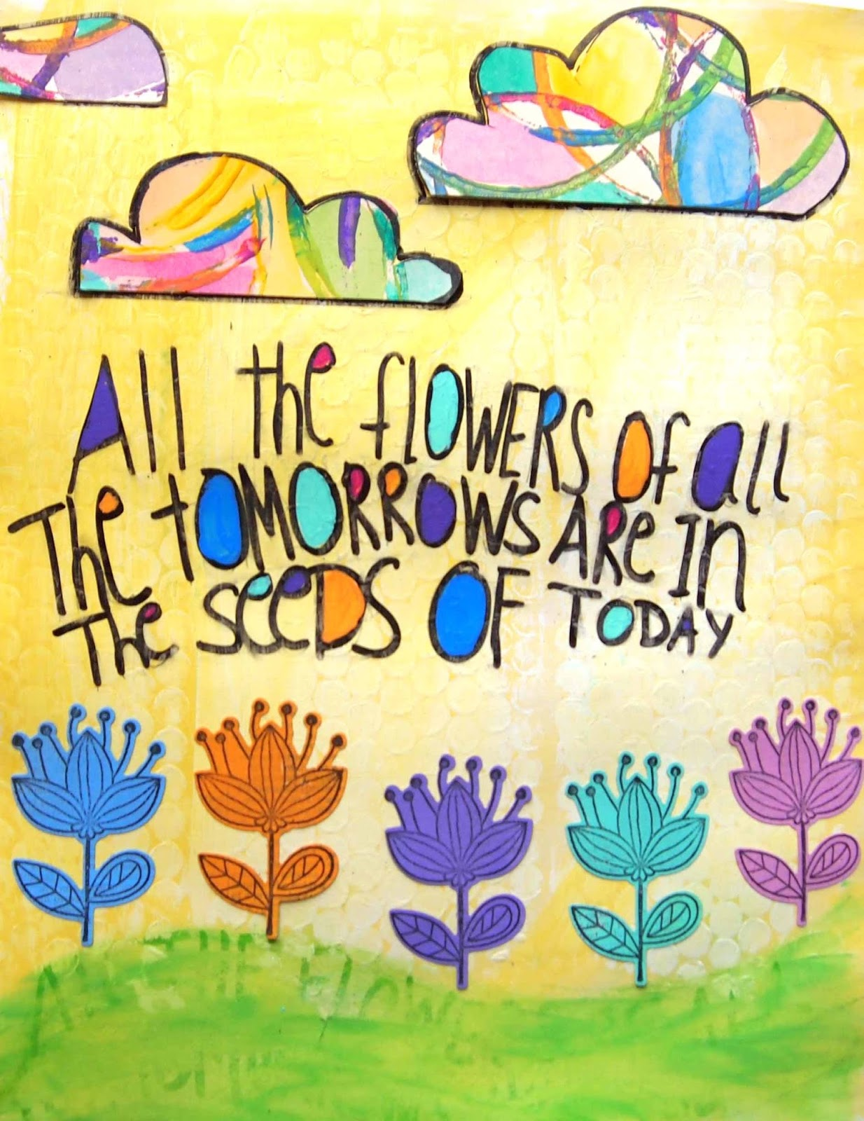 the garden of love figure of speech Posters for figures of speech, similes, and metaphors simile/metaphor madness worksheet kisses are the flowers of love in bloom 10 the promise between us was a delicate flower identifying similes and metaphorskey.