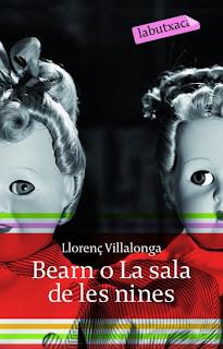 Bearn o la Sala de les Nines - Llorenç Villalonga