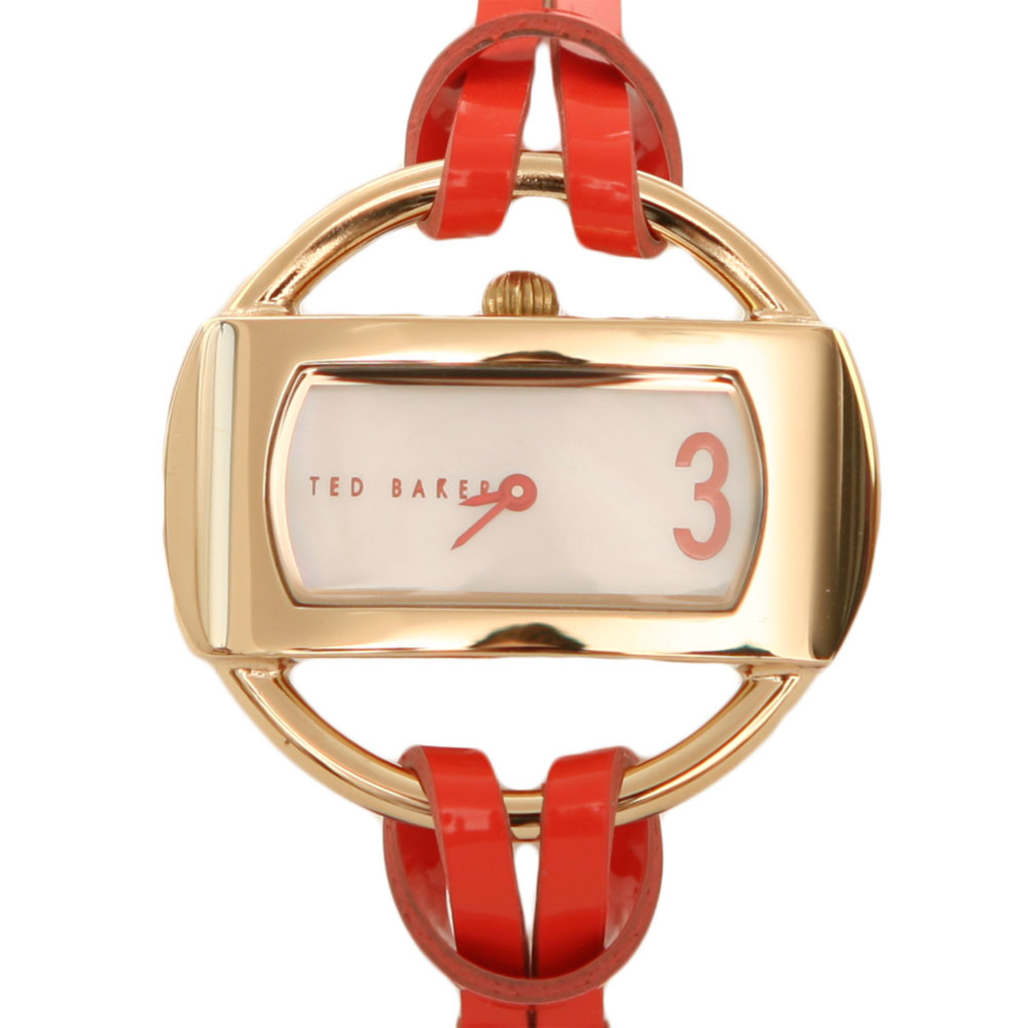 launch watches womens women tic ted s watch coming ceramic blog soon baker