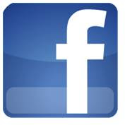 See The Buzz On Facebook