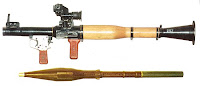 RPG-7