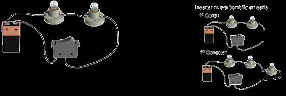 Circuito En Paralelo Ejemplos : Mt steven tamayo circuito serie paralelo y mixto