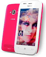 http://1.bp.blogspot.com/-ER2tRQEw450/Tqf-vU-eD7I/AAAAAAAAZjo/G3idY-ZKifQ/s200/700-nokia-lumia-710_fuchsia_music.jpg