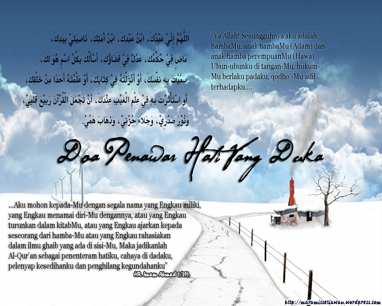 http://1.bp.blogspot.com/-ER33QLW1WuU/Ts7ELrhhy5I/AAAAAAAAAIc/Tfa3csnOkro/s1600/doa-penawar-hati-duka-desktop1.jpg