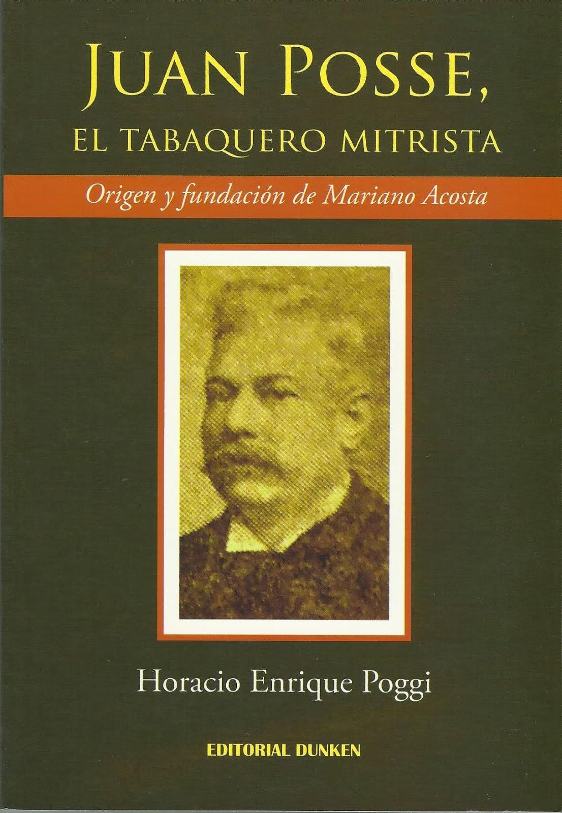 Investigación histórica (2013)