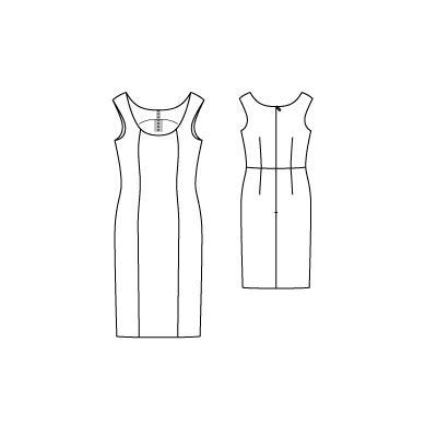 платья в пол на выпускной недорого
