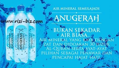 http://1.bp.blogspot.com/-ER5FWpyiAu8/UMBE4AP7nNI/AAAAAAAAE5Y/x09ZlTxXGIo/s1600/mineral_product_carousel.jpg
