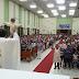 Católicos de Iguatu lotam igrejas nas celebrações de fim de ano