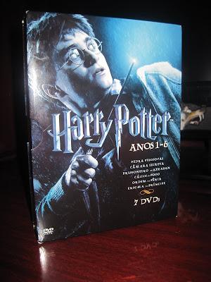 http://1.bp.blogspot.com/-ER6_aiV4aBQ/TbHvS-bSepI/AAAAAAAABCc/pia814A21do/s1600/Harry+Potter+Personal+Collection+23.JPG