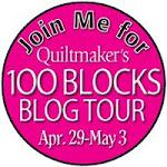 Blog tour!!!