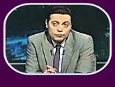 - برنامج صح النوم - مع محمد الغيطى - حلقة يوم الإثنين 1-2-2016