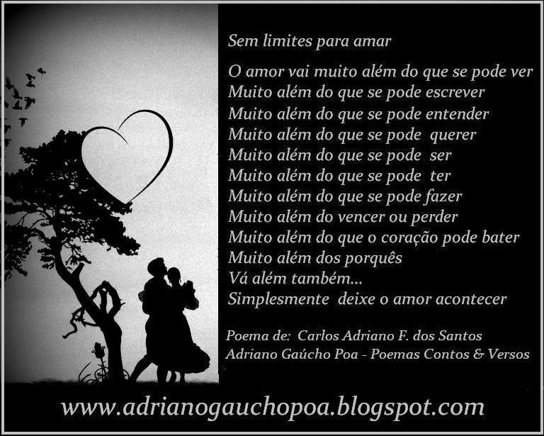 """Poemas por autor: Letra """"m"""" - Poemas versos de amor"""