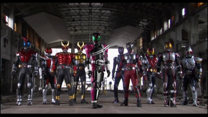 Kamen rider w sub indo mp4 to avi online