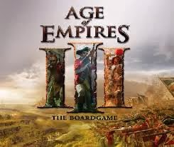 Download Game PC Age of Empires III Full Version