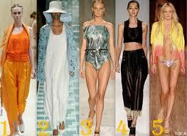São Paulo Fashion Week 7