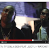 "Ty Dolla $ign ft. Juicy J - ""Ratchet In My Benz"" Video {Official BTS Video w/ Karen Civil}"