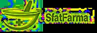 SfatFarma - Farmacistul tău online