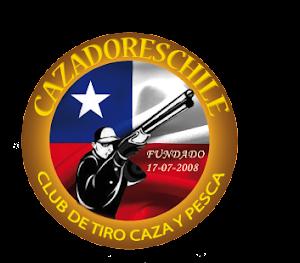 www.cazadoreschile.cl