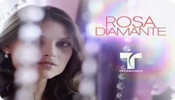 telenovela Rosa Diamante Capitulo 73 capitulos online