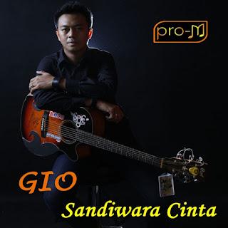 Gio - Sandiwara Cinta MP3