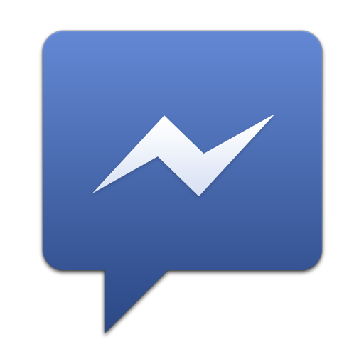 messenger 2 7 2 apk for android andriod applications