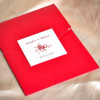 Design Undangan Pernikahan SoftCover #7 hub kami untuk pemesanan