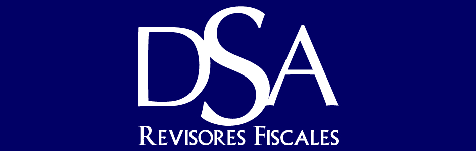 DSA Revisores Fiscales
