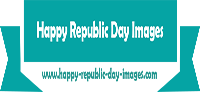 Happy Republic Day Images 2018 Pictures Wallpaper