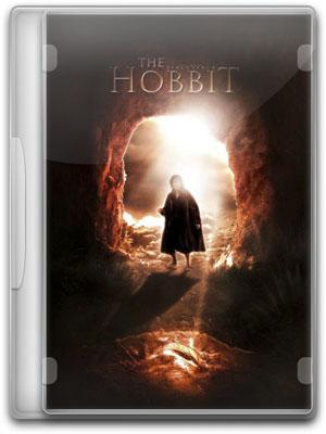 Hobbit Uma Jornada Inesperada Pdrdownloads Download O Hobbit: Uma